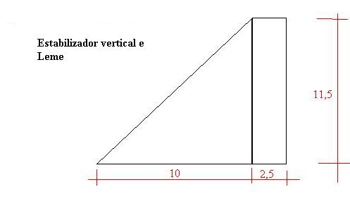 Estabilizador_vertical.jpg