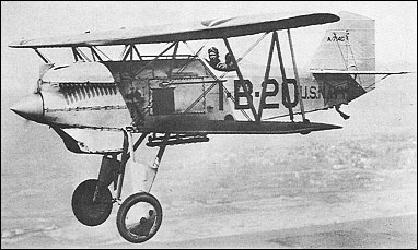 curtiss_f6c.jpg