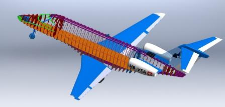 SECTIONS FUSELAGE PC24.jpg