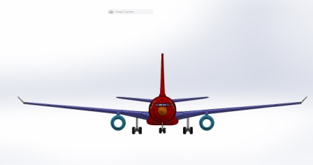A330 front.jpg